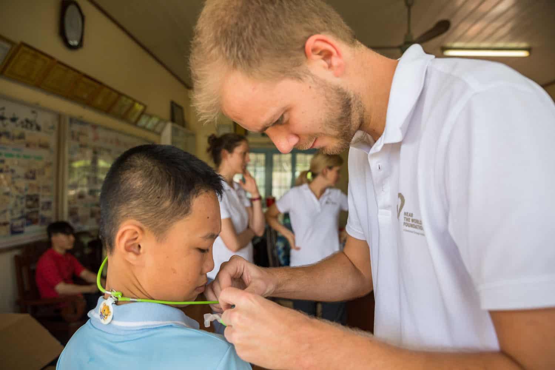 NGO documentary photography hear the world binh dang23