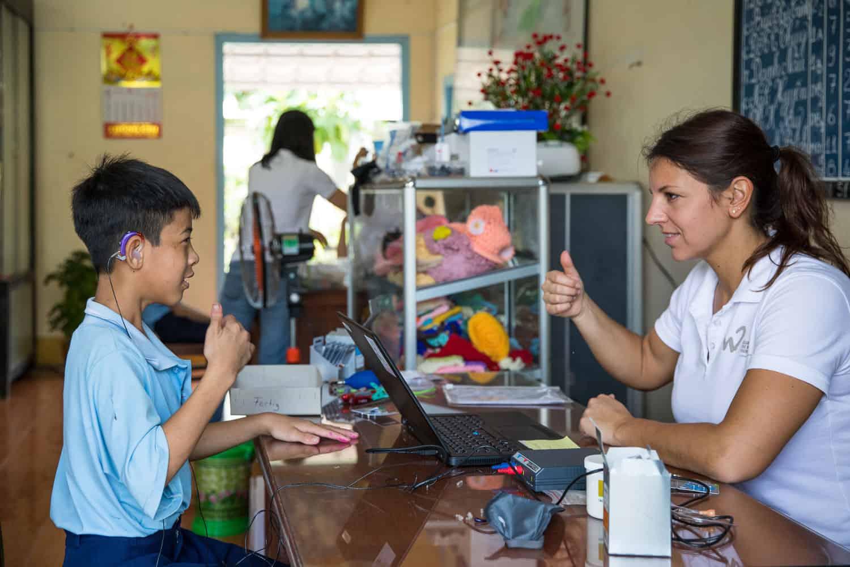 NGO documentary photography hear the world binh dang24