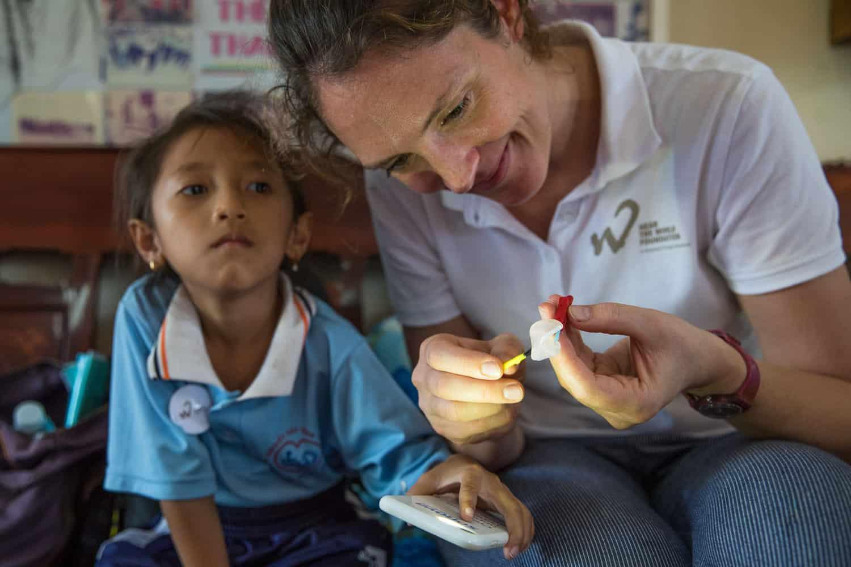 NGO documentary photography hear the world binh dang3