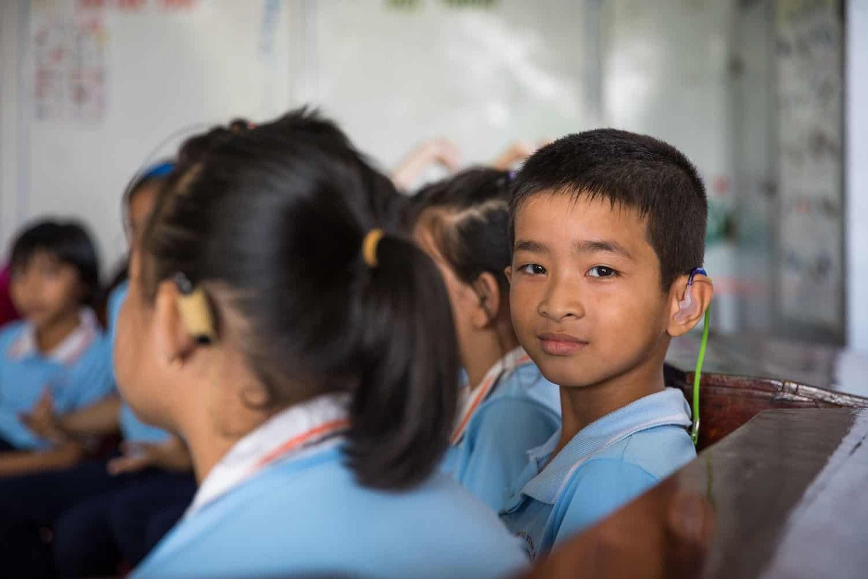 NGO documentary photography hear the world binh dang7
