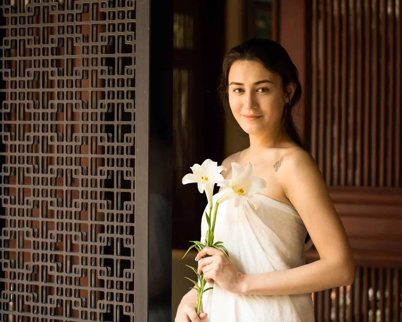 lifestyle photography binh dang vietnam hanoi hochiminh photogapher 1