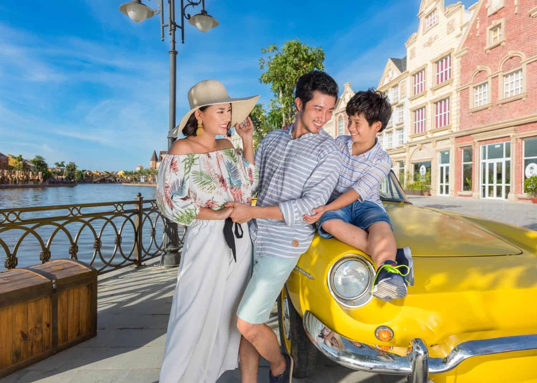 lifestyle photography binh dang vietnam hanoi hochiminh photogapher 2