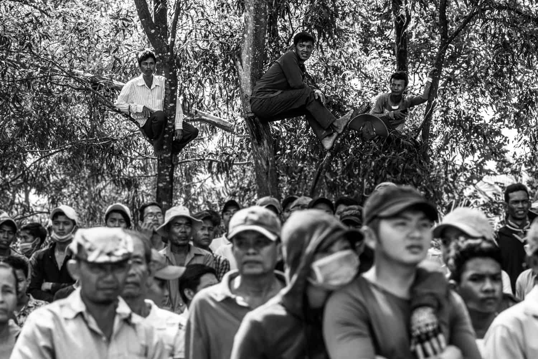 vietnam photographer oxrace binh dang chau doc 2