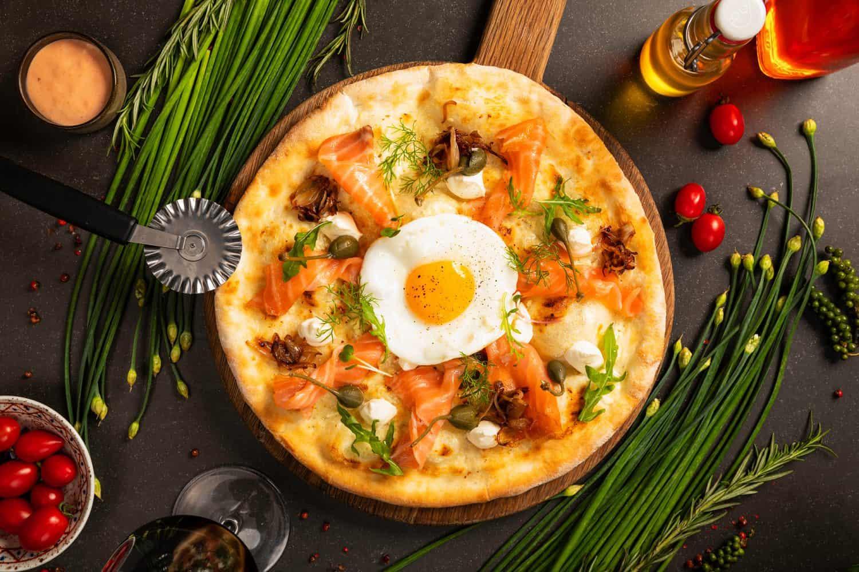 food photography vietnam binh dang 0