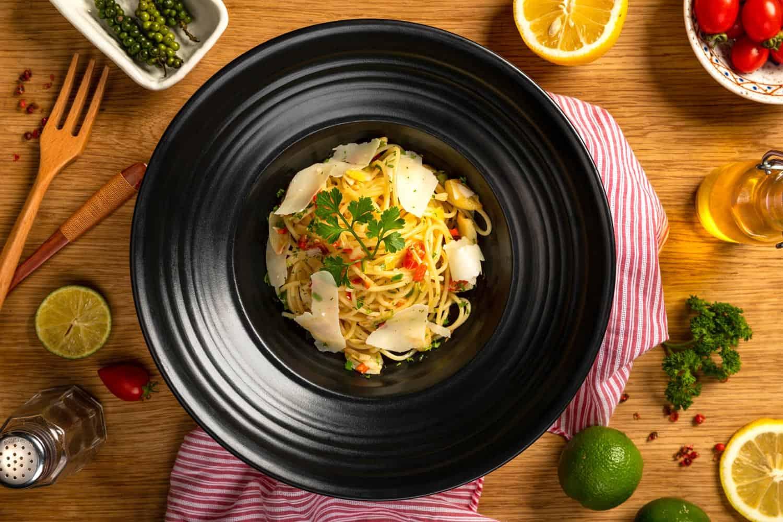 food photography vietnam binh dang 18