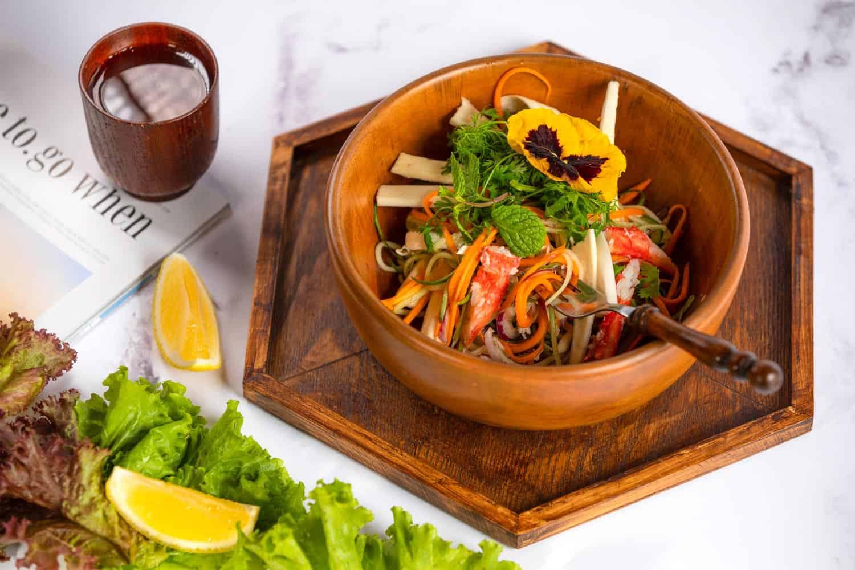 food photography vietnam binh dang 28