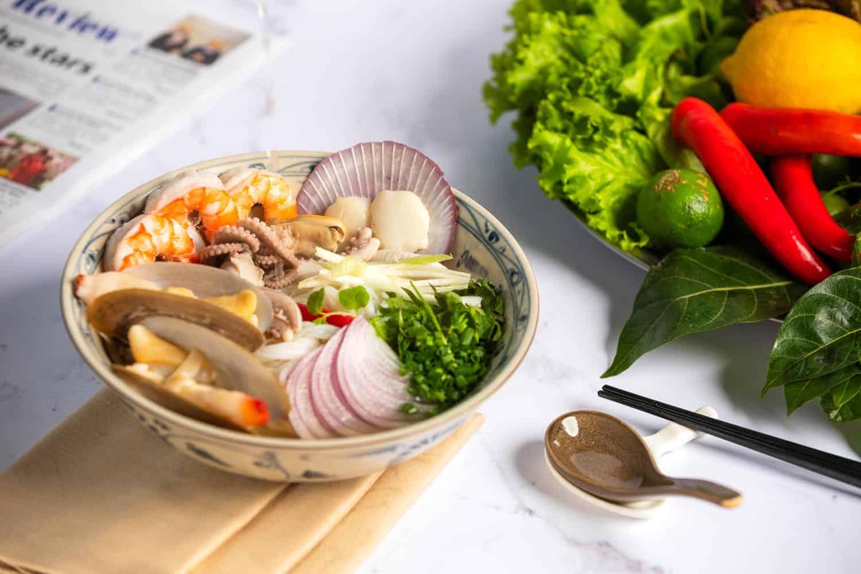 food photography vietnam binh dang 37