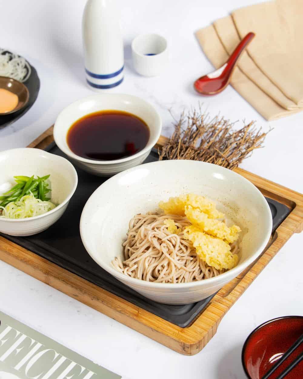 food photography vietnam binh dang 5