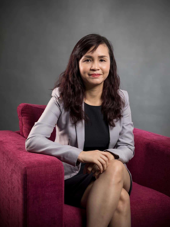 vietnam corporate portrait photography binh dang 2