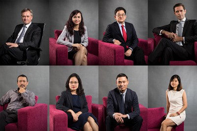 vietnam corporate portrait fimg