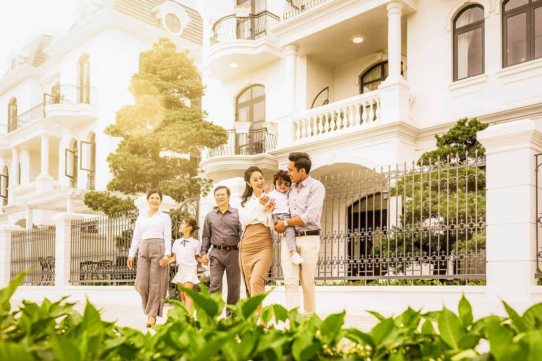 vietnam hanoi hochiminh lifestyle photographer photography binhdang s 10