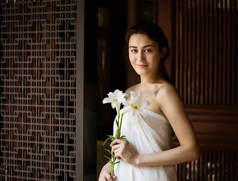 vietnam hanoi hochiminh lifestyle photographer photography binhdang s 3
