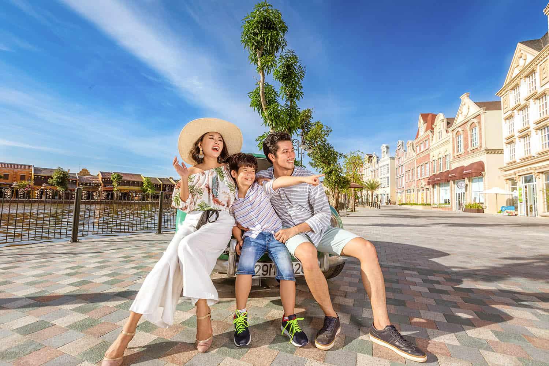 vietnam hanoi hochiminh lifestyle photographer photography binhdang s 5