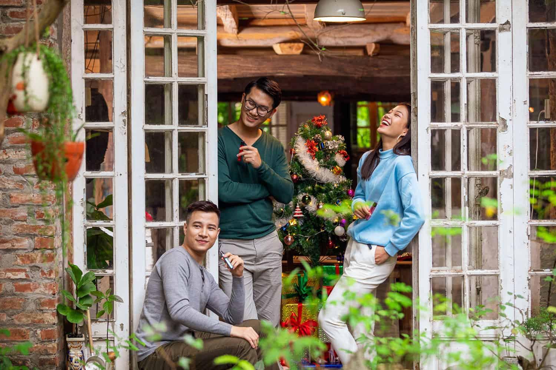 e-cigarette-portrait-lifestyle-photography-vietnam-photographer-binh-dang-relx1