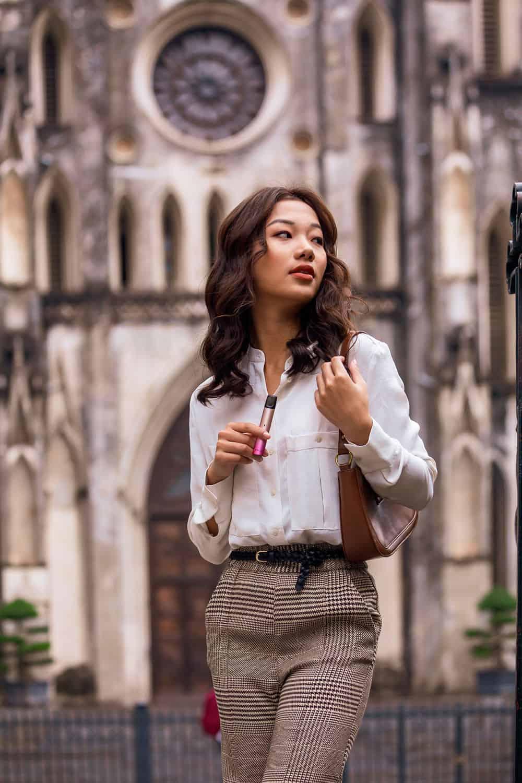 e-cigarette-portrait-lifestyle-photography-vietnam-photographer-binh-dang-relx2