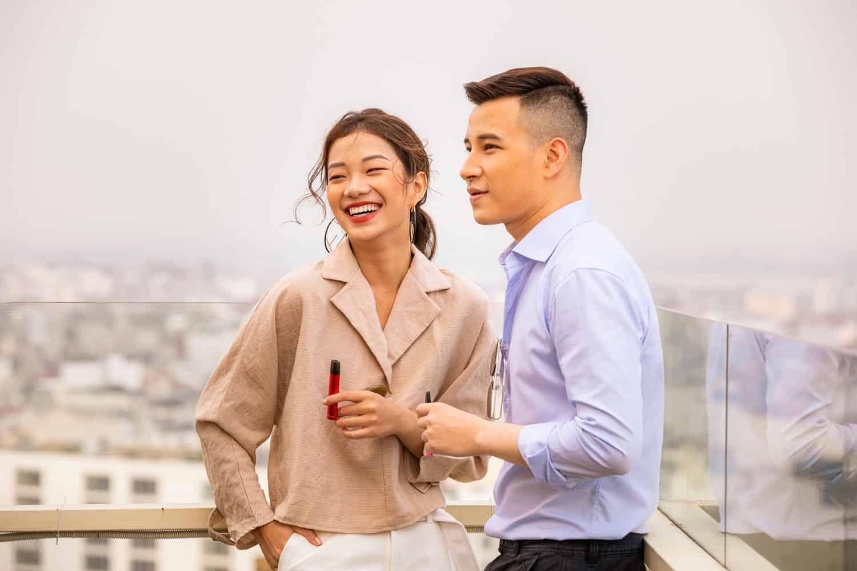 e-cigarette-portrait-lifestyle-photography-vietnam-photographer-binh-dang-relx3