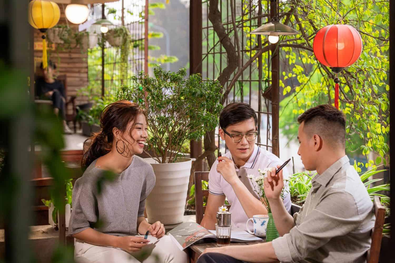 e-cigarette-portrait-lifestyle-photography-vietnam-photographer-binh-dang-relx39