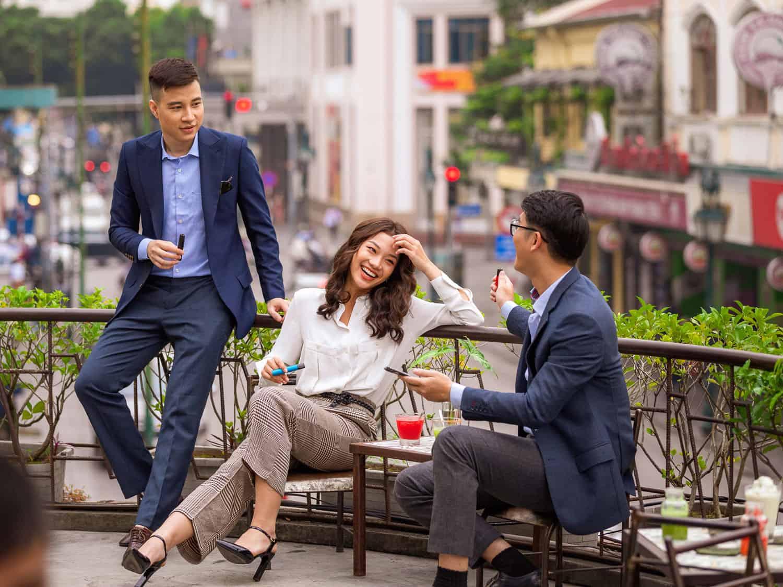 e-cigarette-portrait-lifestyle-photography-vietnam-photographer-binh-dang-relx4
