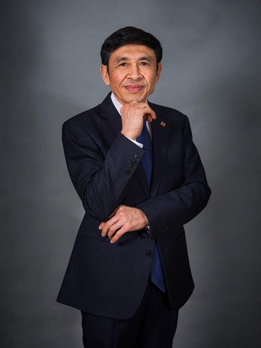 portrait_photography_annual_report_BIDV_binh_dang_vietnam_hanoi_hochiminh-asia-photographer (3)