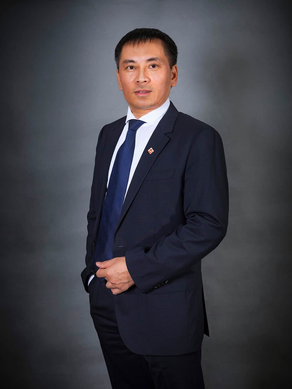 portrait_photography_annual_report_BIDV_binh_dang_vietnam_hanoi_hochiminh-asia-photographer (9)