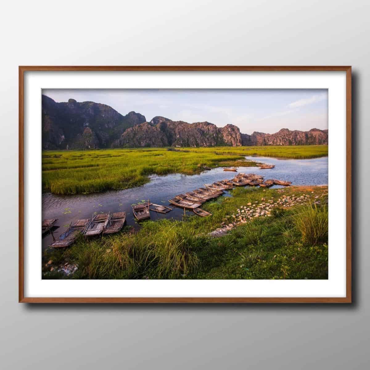 ninh_binh_Van_longvietnam_hanoi_hochiminh_asia_asian_art_photography_photographer_binhdang_print1