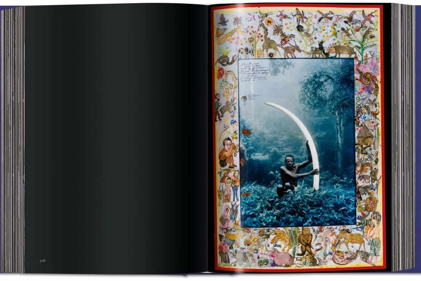 Peter_Beard_Taschen_Binh_Dang_photo_book_vietnam_hanoi_photographer_photography_art19
