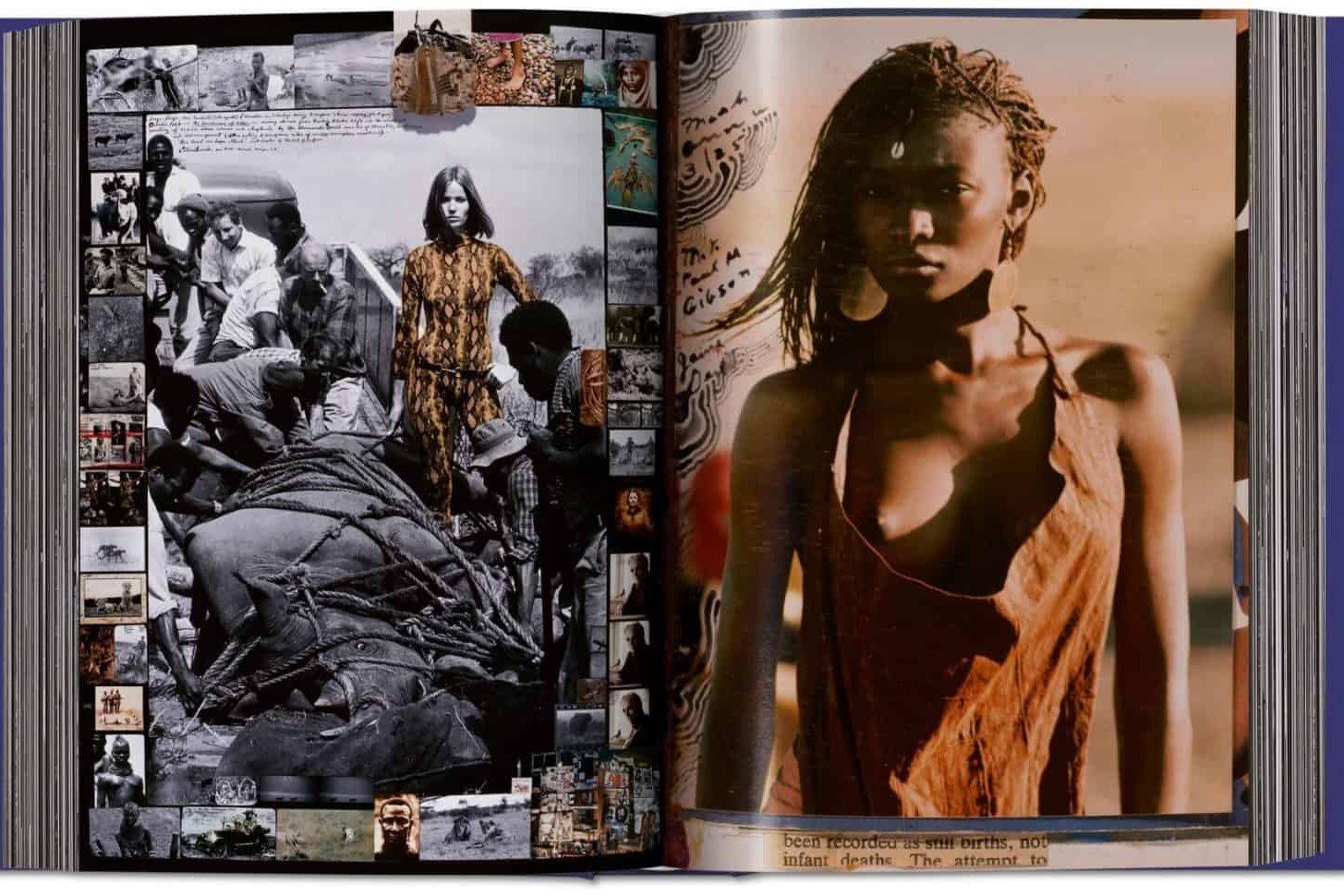Peter_Beard_Taschen_Binh_Dang_photo_book_vietnam_hanoi_photographer_photography_art7
