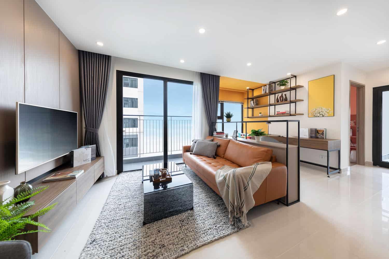 Ảnh Bất Động Sản_Photographer_Hanoi_Real_Estate_project_Vinhomes_Smart_City_2020_Covid19_Binh_Dang_Vietnam2
