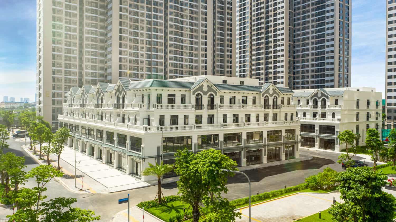 Ảnh Bất Động Sản_Photographer_Hanoi_Real_Estate_project_Vinhomes_Smart_City_2020_Covid19_Binh_Dang_Vietnam3