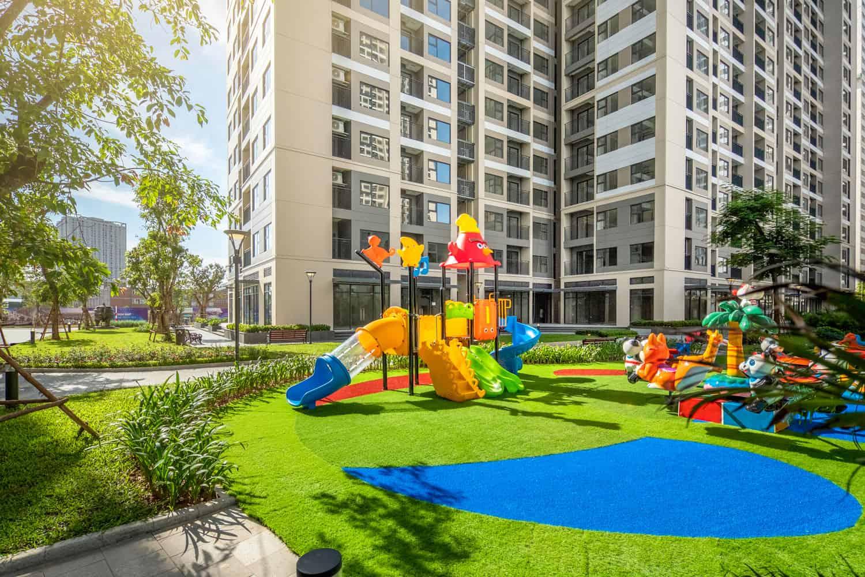 Ảnh Bất Động Sản_Photographer_Hanoi_Real_Estate_project_Vinhomes_Smart_City_2020_Covid19_Binh_Dang_Vietnam4