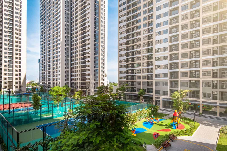 Ảnh Bất Động Sản_Photographer_Hanoi_Real_Estate_project_Vinhomes_Smart_City_2020_Covid19_Binh_Dang_Vietnam5