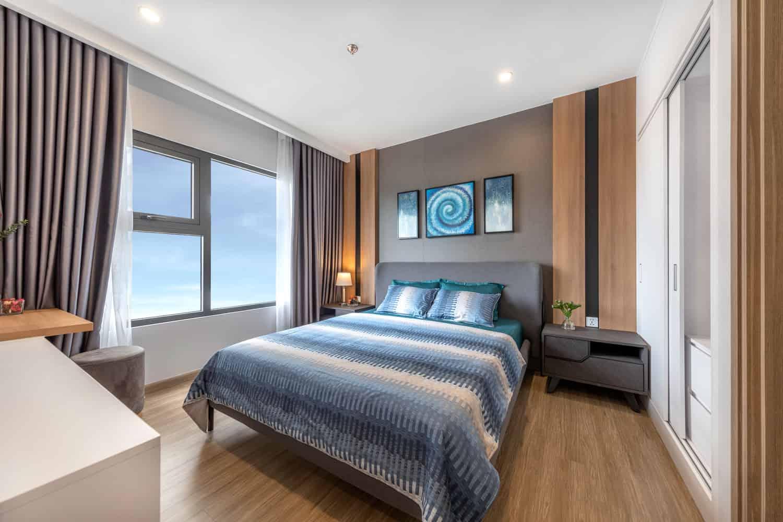 Ảnh Bất Động Sản_Photographer_Hanoi_Real_Estate_project_Vinhomes_Smart_City_2020_Covid19_Binh_Dang_Vietnam6