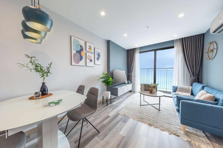 Ảnh Bất Động Sản_Photographer_Hanoi_Real_Estate_project_Vinhomes_Smart_City_2020_Covid19_Binh_Dang_Vietnam7