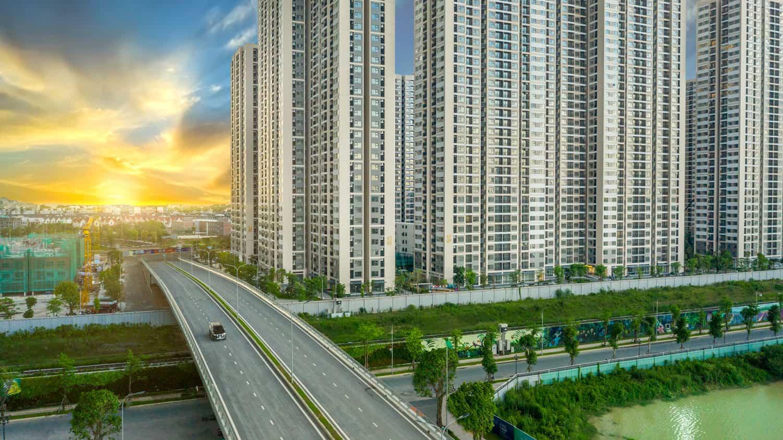 Ảnh Bất Động Sản_Photographer_Hanoi_Real_Estate_project_Vinhomes_Smart_City_2020_Covid19_Binh_Dang_Vietnam8